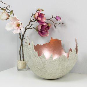Kunstobjekte von Martina Groß Pfaffenhofen
