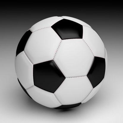 Fußball_001_leatheroptic_4k_Full