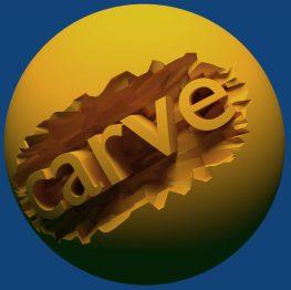 carved_ball_4k_full_001