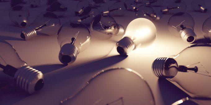 lightbulb_big_light