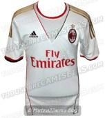 milan 2013-2014 jersey (1)