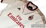 milan 2013-2014 jersey (2)