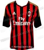 milan 2013-2014 jersey (3)