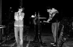 Poesia in musica 2013