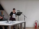 vlcsnap-2014-11-25-07h15m56s93