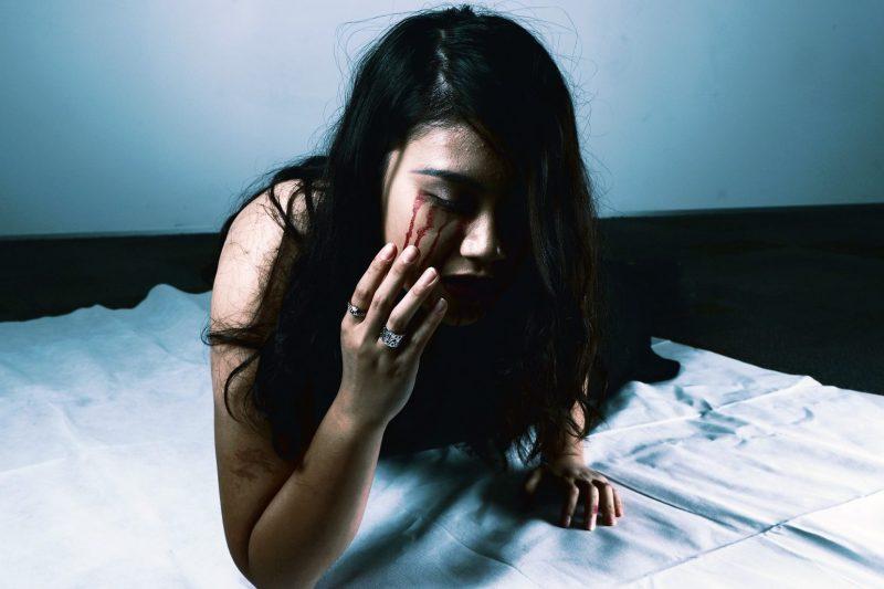 Femminicidio violenza di genere