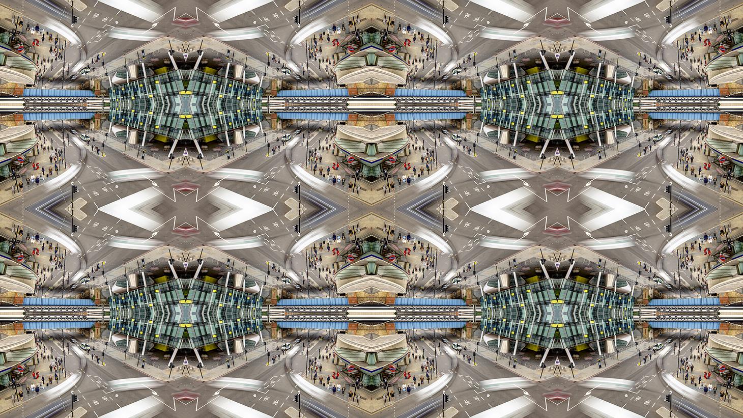 Metropolis1-10