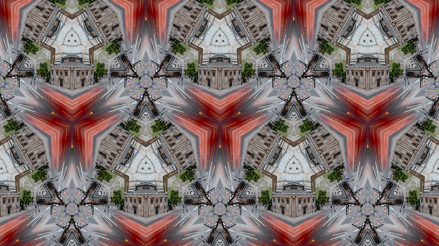 Metropolis7-12