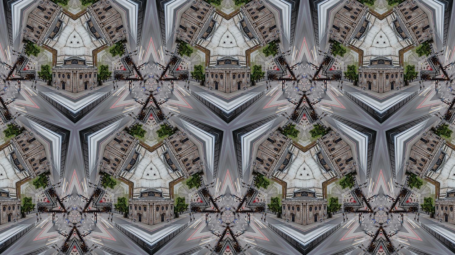 Metropolis7-4