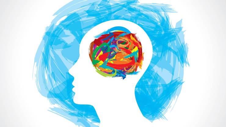 Come funziona la psicoterapia?