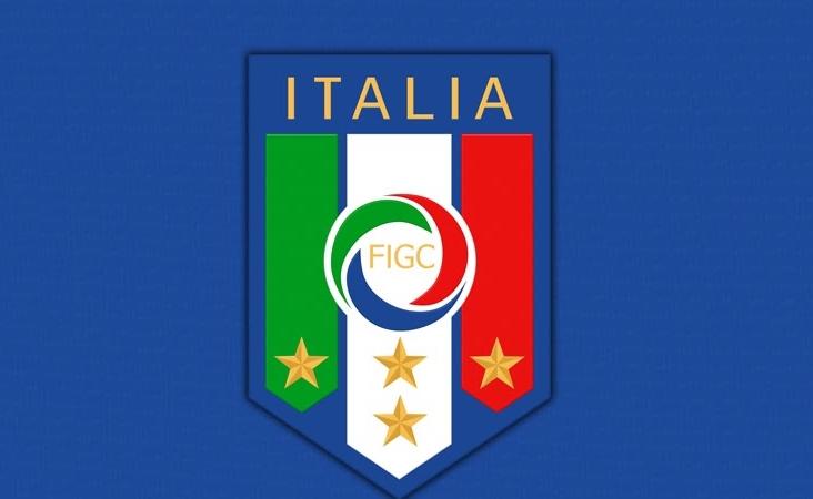 La nazionale italiana e il senso di appartenenza