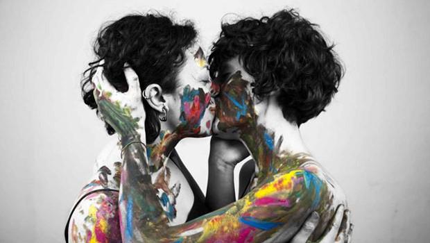 Omofobia: paura di chi?