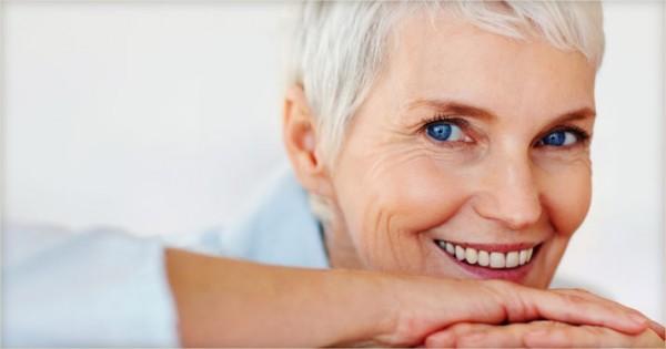 Menopausa e psiche