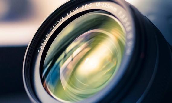 Psicologia e fotografia