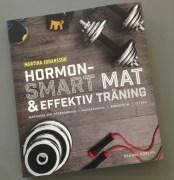 hormonsmarta boken