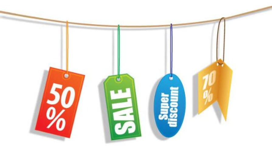 coupons-discounts-deals