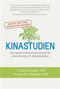 kinastudien-den-mest-omfattande-naringsstudien-nagonsin-med-uppseendevackande-resultat-for-viktminskning-och-langsiktig-halsa