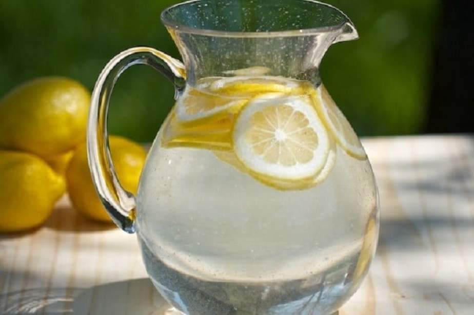 water-with-lemon1