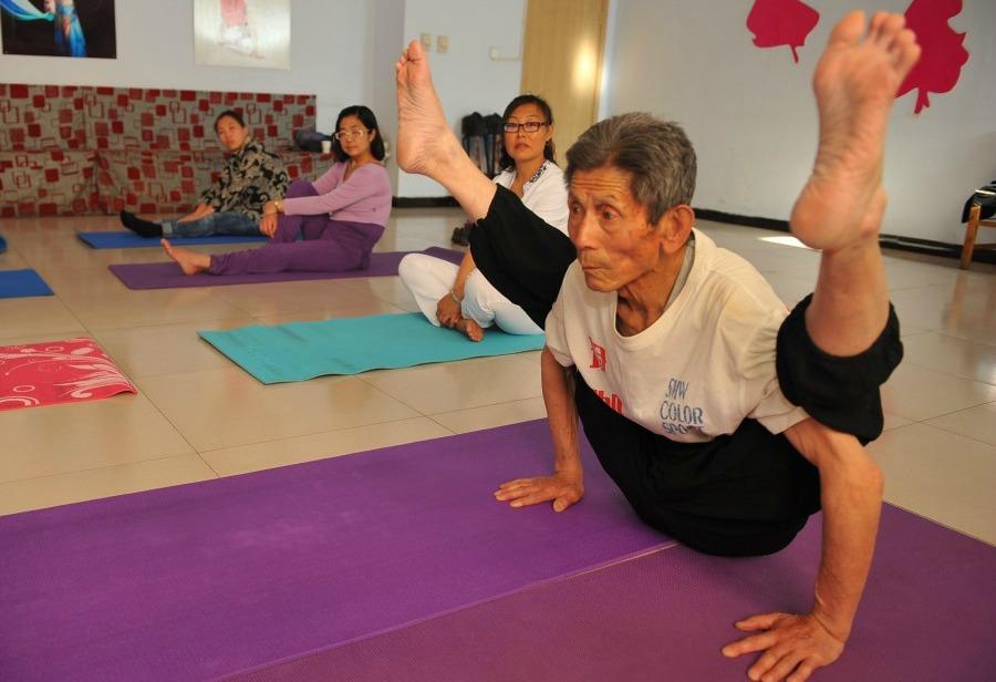 o-yoga-900