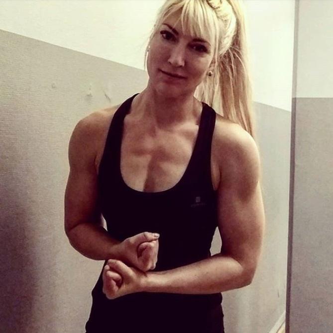 bygga muskler utan kolhydrater