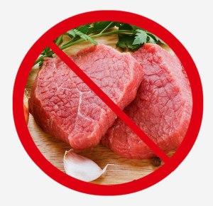 Prečo nejem mäso?
