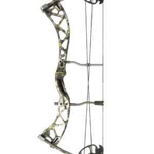 Martin Archery AXXON 39 Compound Bow