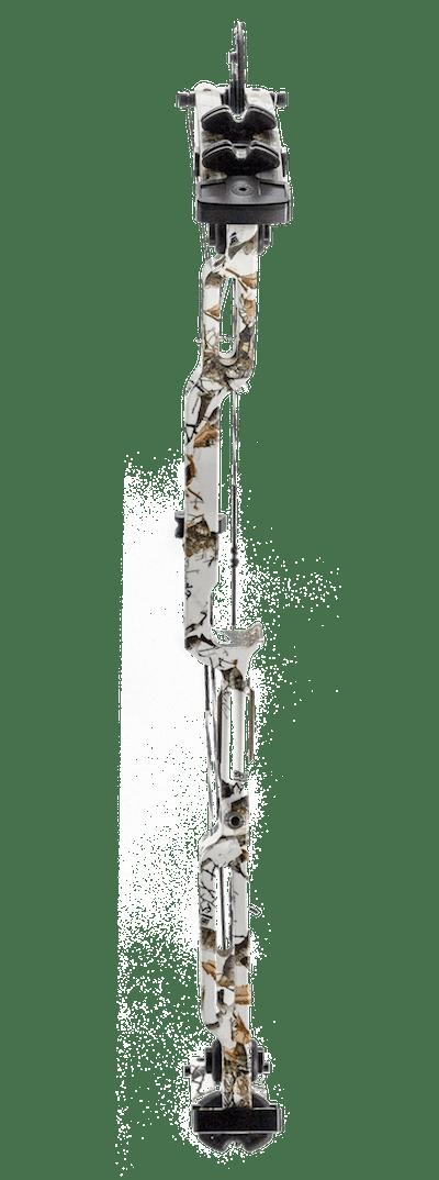 Martin Archery ADIX 30 Compound Bow