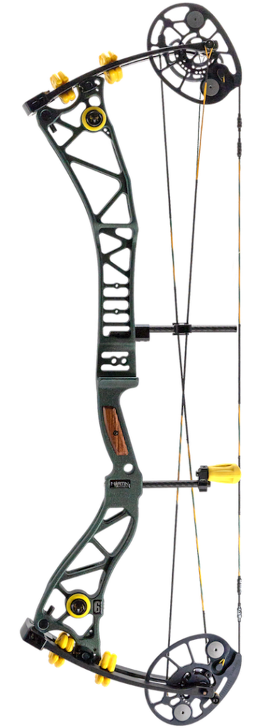 Martin Archery ADX 6 Compound Bow
