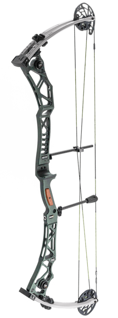 Martin Archery NXT 39 3/4″ Compound Bow