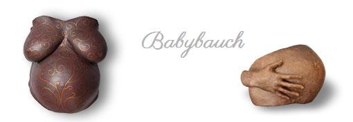 Galerie-babybauch