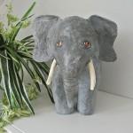 slon z papieroviny