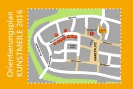 Karte-kunsmeile-stadtart-stadthagen