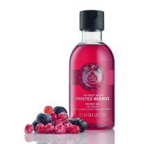 frosted-berries-shower-gel-2