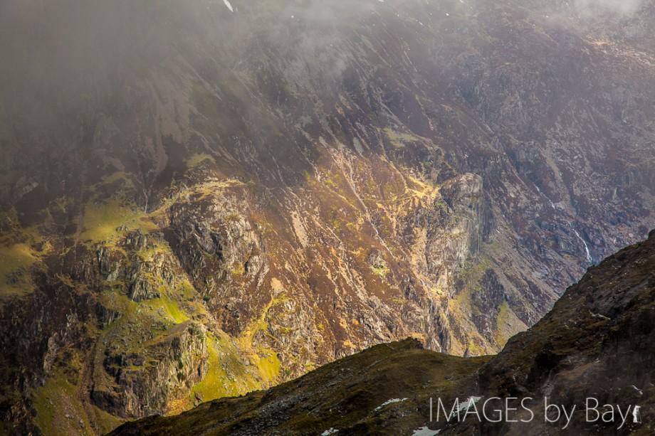 Image of Snowdon