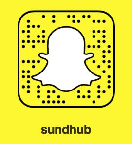 snapchat_sundhub