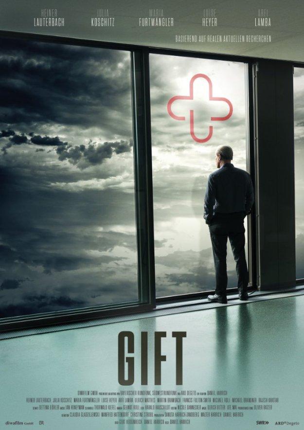 gift_plakat_diwafilm