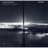 Sumiglia-cover
