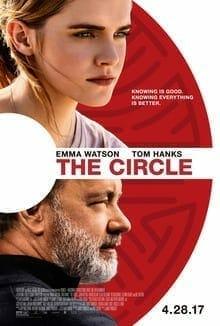 The Circle 2017 film
