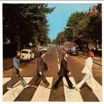 1538387699 Disco Abbey Road de The Beatles El Museo del Rock de Barcelona a subasta en setdart.com