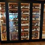 1543579894 comprar vinotecas Las vinotecas: un original y exclusivo regalo, según la-vinoteca.com