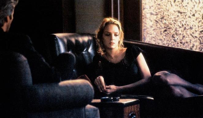 Análisis Final (1992)