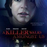 El Asesino Está entre Nosotros (2016): Telefilme de Suspense