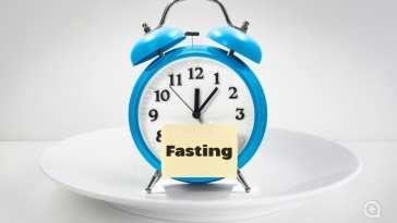 1559035998 FotoNP Fasting mediQuo habla del fasting o dieta de ayuno intermitente, ¿es realmente sana?