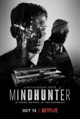 mindhunter_tv_series-717879416-large