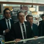 MV5BMThhNThjMmEtZTJjNS00NzJhLWFkMDQtZmJhYTRjMjQ2YWQ2XkEyXkFqcGdeQXVyNDIyNjA2MTk@. V1 El Irlandés (2019): Scorsese Recordando a Scorsese