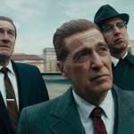 MV5BNzYwN2RhNWItYmZlNS00ODAwLTllMTktOTQwZDAyMDYyNDM4XkEyXkFqcGdeQXVyNjE3NDE2Mzc@. V1 SX1777 CR001777970 AL El Irlandés (2019): Scorsese Recordando a Scorsese