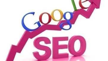 1586631071 seo ndp1 El SEO es clave como estrategia de marketing sólida a largo plazo, según Wonder World Media