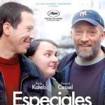 Especiales (2019)
