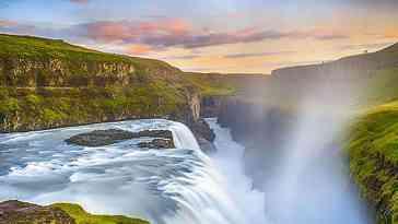 Viajes: Islandia por Island Tours