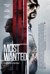 Most Wanted (2020)
